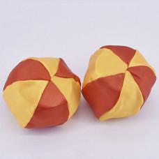 Folding Ball