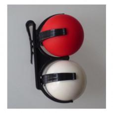 Holder ball