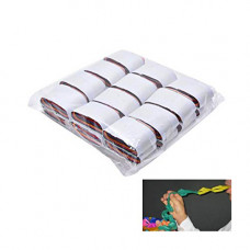 Mouth Coil Paper Streamer,Multicolor