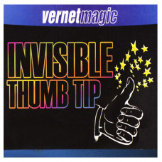 Vernet Invisible Thumb Tip