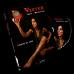 Vertex Topit by Joke Magie, DVD семинар