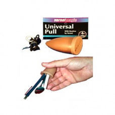 Universal Pull, Vernet