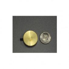 Brass Reel