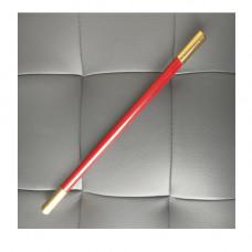 Red Magic Wand