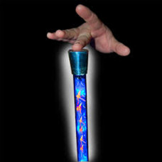 Dancing Cane Light Up