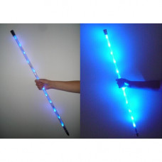 Dancing Cane Light,blue
