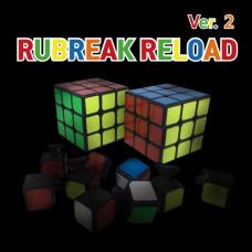 RuBREAK , Ver.2