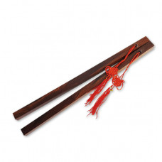 Luxury China Stick, 2pieces