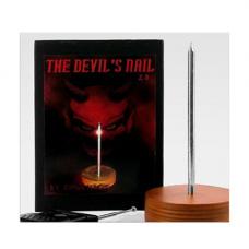 Devils Nail