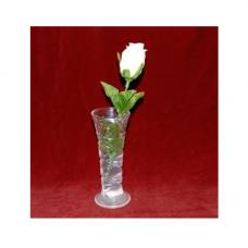 Fantasy Vase by Fujiwara
