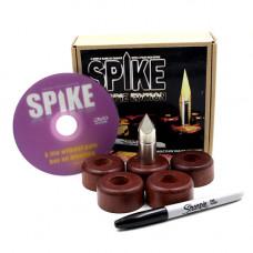 Spike Sharpie Edition