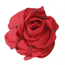 Utlra Rose to Silk, Holder
