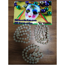 Beads Miracle magnetic
