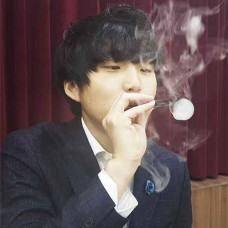 Smokin Bubble by MGI Company (MGI)