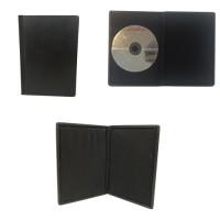 Vanishing CD
