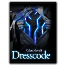 Dresscode by Calen Morelli,DVD