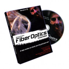 Fiber Optics,DVD семинар
