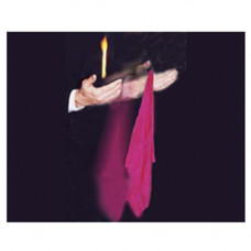 Fire in the Silk by Kikuchi, DVD обучение