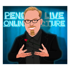 Kevin James Live Lecture,DVD семинар