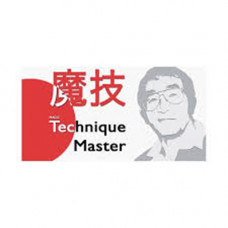 Magic Technique Master with Ichiro Araki,DVD семинар