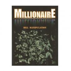 Millionaire Bill Manipulation, DVD семинар