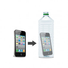 Mobile Phone in Bottle,DVD семинар