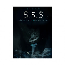 SSS by Shin Lim, DVD семинар