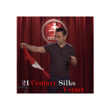 21 Century Silks Vernet