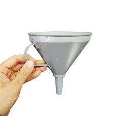 Comedy Funnel