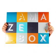 Amaze Box