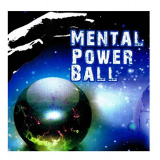Mental Power Ball