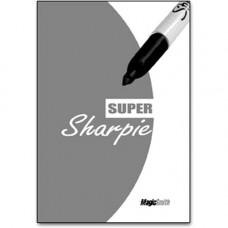 Super Sharpie by Magic Smith