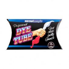 Dye Tube by Vernet