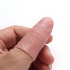 Medium Thumb Tip