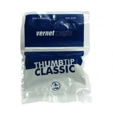 Vernet Thumb Tip Сlassic