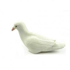 Rubber Dove