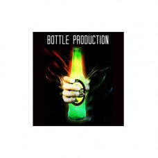 Beer Bottle Production Trick by David Penn