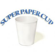 Super Paper Cup by Fujiwara