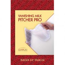 Vanishing Milk Pitcher Pro