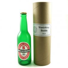 Vanishing Bottle Carlsberg Nielsen Magic