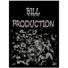 Bill Production