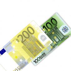Beating Inflation EURO