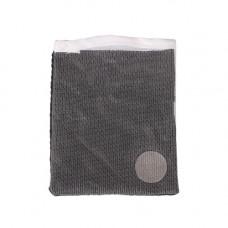 Coin pocket