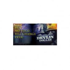 Devlin Dollar