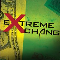 Extreme Change
