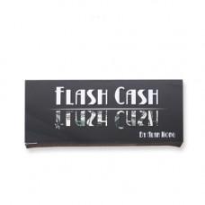 Flash Cash