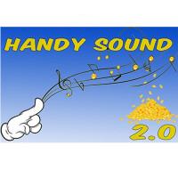 Handy Sound 2.0