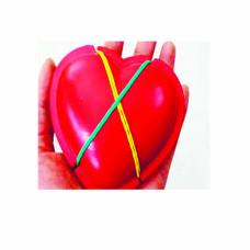 Lightning Box(heart)