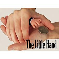 The Little Hand