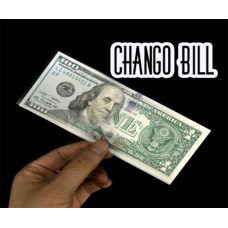 Chango Bill